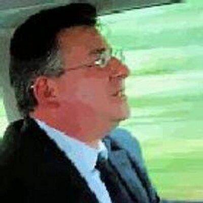 webpresenceiom user avatar