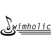 Swimholic | Social Profile