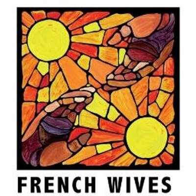French Wives | Social Profile