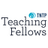 TNTPTeachingFellows