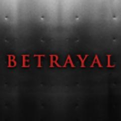 @BetrayalABC