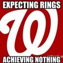 Baseball Memes (@13baseballprobs) Twitter