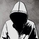 DarkBoy (@1974Dx) Twitter