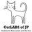 Cat LABS