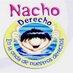 @NACHODERECHOOMS