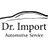 Dr. Import