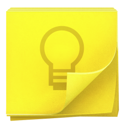 Google Keep (@GoogleKeep) | Twitter