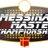 Messina Championship