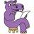 mdhippos's avatar