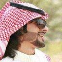 هيبةة ملك  (@0561219511) Twitter