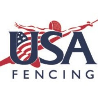 Fencing Officials Usfareferees Twitter