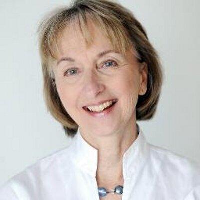 Kathleen Cordeiro on Muck Rack
