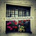 ......... (@055672514A) Twitter