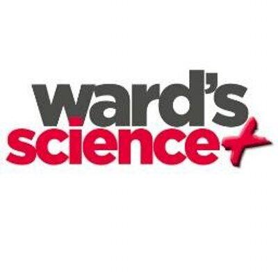 Ward S Natural Science