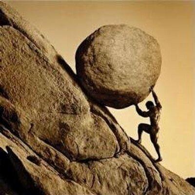 Image result for determination