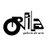 Galería Orfila (@GaleriaOrfila) Twitter profile photo