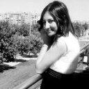 Nihal (@0sanalpeynir) Twitter
