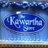 The Kawartha Store