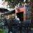 Dressel's Pub