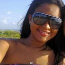 Camila Moraes (@02Camilamoraes) Twitter