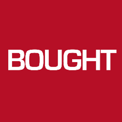 bought the movie boughtmovie twitter