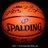 SP2's BasketBallTeam