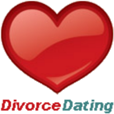 Divorced dating uk