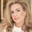 Wendy FriedmanPacker