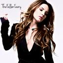 Crystal Rhodes - @TheFallenFaery - Twitter
