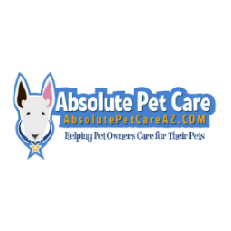absolute pet care on twitter april is national stress awareness