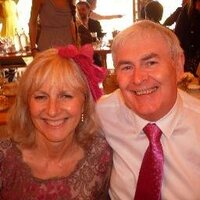 Teresa&David Jones | Social Profile