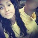 Gloria Hernandez (@060299_gloria) Twitter
