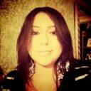 Gris Guerra (@grismalagon) Twitter