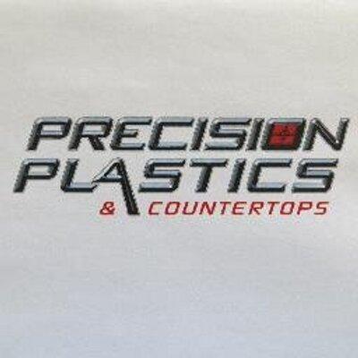 Precision Plastics Precplasticsinc