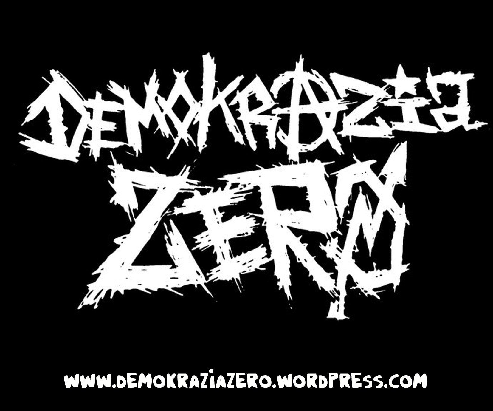 Demokrazia Zero