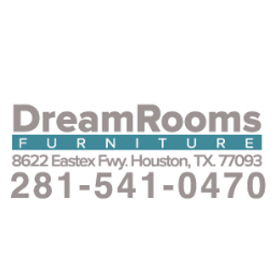 Dream rooms furniture Man Dreamrooms Furniture Sa Decor Design Dreamrooms Furniture dreamrfurniture Twitter