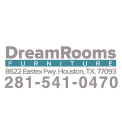 Dreamrooms Furniture Dreamrfurniture