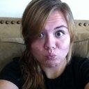 Brittany Seay (@S_E_S_E_) Twitter