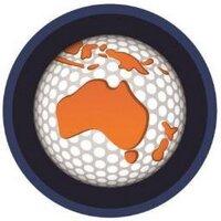 GolfIndustryCentral