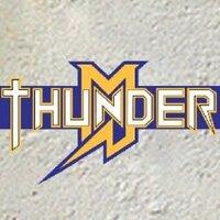 St. Michael Thunder