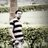 @vaishnavs80 Profile picture