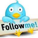 0231-11 (@0231_KOTAUDANG) Twitter