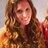 @JessicaADeacon Profile picture