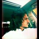 MeEeDo.Al (@0559682007) Twitter