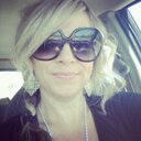 Wendy Garrett - @bermudabird17 - Twitter