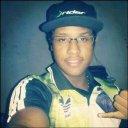 Alex Oliveira (@alexpscoliveira) Twitter
