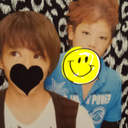 □□★TAku☆Ya★★□ (@08063827945tk) Twitter