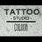 Tattoo Studio Colour