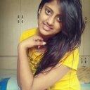 Nivedita Singh  (@13niveditaSingh) Twitter