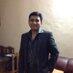 Bharat Sharma Profile picture